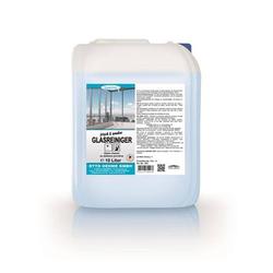 frisch & sauber Fenster- & Glasreiniger 10 Liter