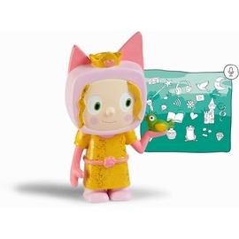 tonies Kreativ-Tonie Prinzessin