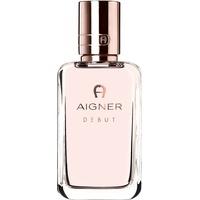 Aigner Début Eau de Parfum
