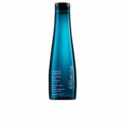 MUROTO VOLUME shampoo 300 ml