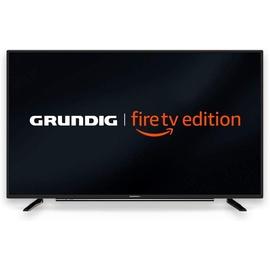 Grundig 32 GFB 6060 - Fire TV Edition