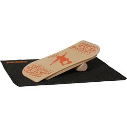 pedalo® Balanceboard Pedalo Surf