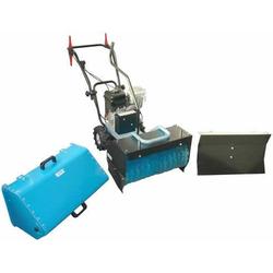 Güde Kehrmaschine GKM 6,5 ECO 3in1