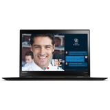 Lenovo ThinkPad X1 Carbon (20FB003RGE)