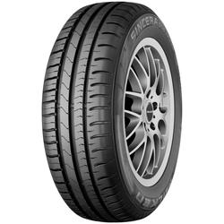 Falken Reifen Sommerreifen SN-832 175/80 R14 88T