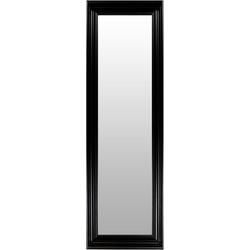 Kayoom Ganzkörperspiegel Scott 325 (1-St) braun
