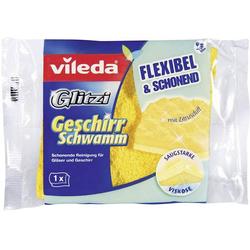 Glitzi Geschirrschwamm 10591