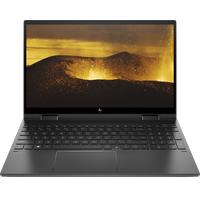 HP Envy x360 15-ee0255ng