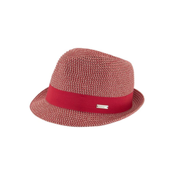 Seeberger Trilby rot