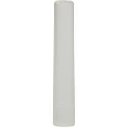 Tepe Zwischenraumbürste Schutzhülle Weiß