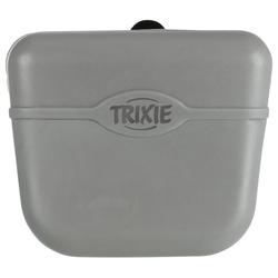 Trixie Snack-Tasche, Silikon
