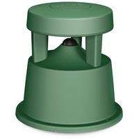 Bose FreeSpace 360P Series II granit grün