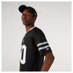 New Era Footballtrikot NFL Jersey NFL Las Vegas Raiders XS