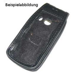 Ledertasche Bosch 509