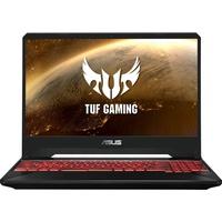 Asus TUF Gaming FX505DY-BQ052 (90NR01A2-M02180)