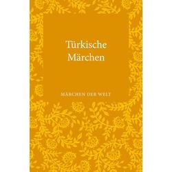 Türkische Märchen: eBook von