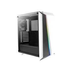 Aerocool PC-Gehäuse Cylon Pro
