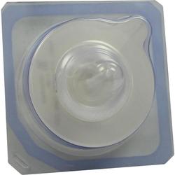 AMBIX Intrastick Safe 22 Gx17 mm 1 St