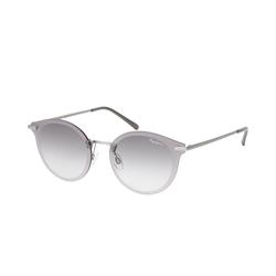 Pepe Jeans PJ 5174 C3, Runde Sonnenbrille, Damen