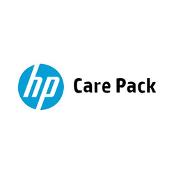 EPACK 3YR 9X5ORT HP 3 year 9x5 Digital Sending Software 1 Device Software Support