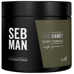 Sebastian Seb Man The Dandy 75ml
