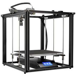 Creality Ender 5 Plus 3D Drucker