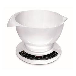 Soehnle Küchenwaage 65054 Culina pro Küchenwaage