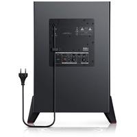 Teufel Consono 35 Mk3 Power Edition 5.1-Set weiß