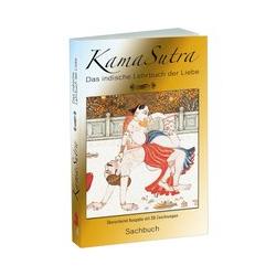 """KamaSutra"", Paperback"