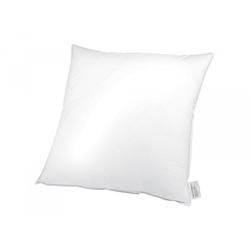 Kopfkissen TRAUMKUGELN (BL 80x80 cm) Schlafmond