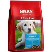 Mera essential Junior 1 1 kg