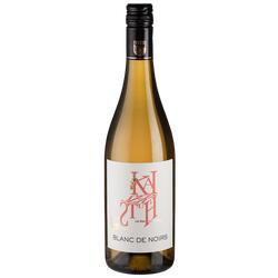 Blanc de Noirs - 2019 - Hiss - Deutscher Weißwein