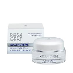 Rosa Graf - Blue Line - Augencreme - 15 ml