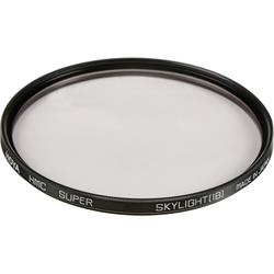 Hoya HMC Super Pro1 UV Filter (72mm, UV-Filter), Objektivfilter