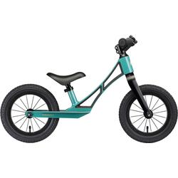 Bikestar Laufrad BMX 12 Zoll grün