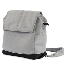 Hartan Wickelrucksack Flexi bag Always & Forever (533)