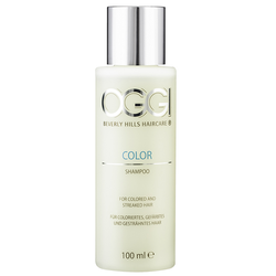 Oggi Color Shampoo 100 ml