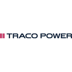 TracoPower TCK-069 Induktivität