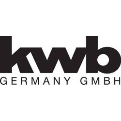 Kwb 65710 Schnur-Wasserwaage