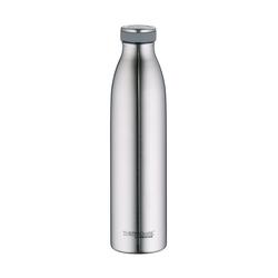 THERMOS Thermoflasche ThermoCafé TC Bottle matt