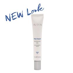 Nu Skin Tru Face Revealing Gel 30 ml