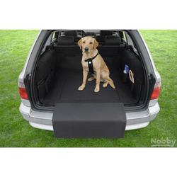 Nobby Kofferraum-Schutzdecke