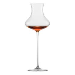 Zwiesel 1872 Cognacglas La Rose Gr. 17 550 ml