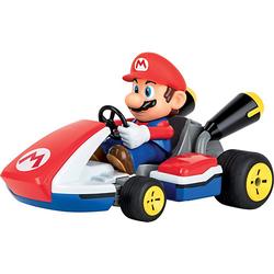 2,4GHz Mario Kart, Mario - Race Kart with Sound