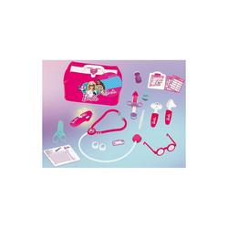 Klein Arzttasche Barbie Arzttasche