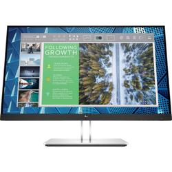 HP E24q G4 LED-Monitor (60,5 cm/23,8
