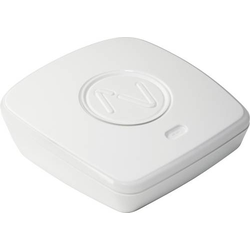 Lightwave Gateway L2 Weiß Apple HomeKit, IFTTT, Alexa, Google Home