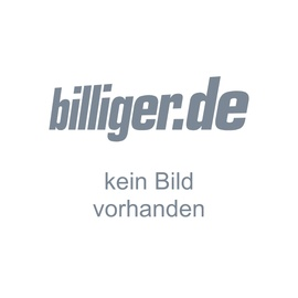 Biohort Hochbeet 2x1 201 x 102 x 77 cm dunkelgrau-metallic