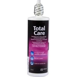 Abbott Blink Total Care Aufbewahrungslösung 120 ml