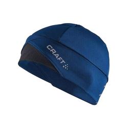 Adv Lumen Fleece Hat